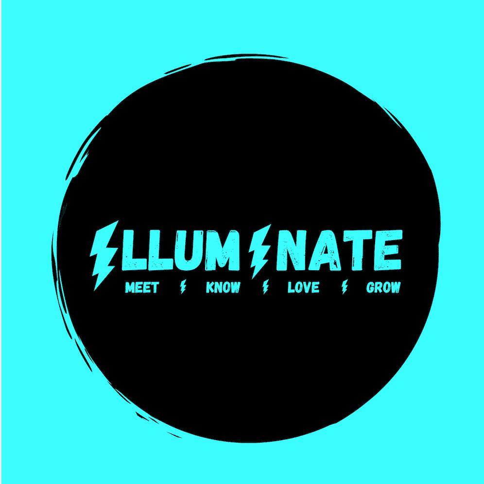 Illuminate sq